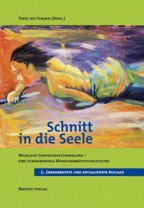 Schnitt