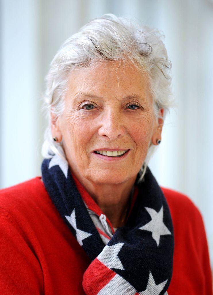 Ellen Ohlen
