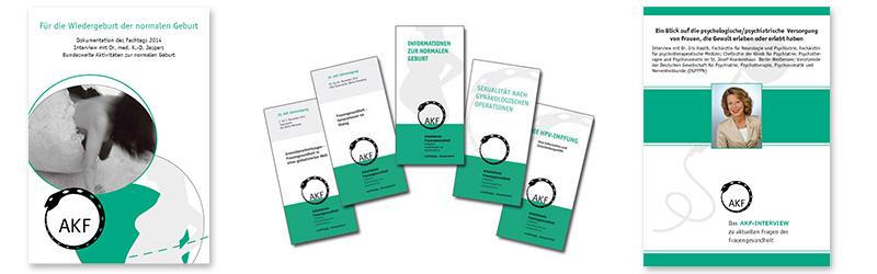 akf-publikationen