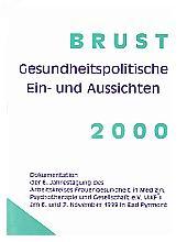 tb-brust20001
