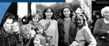 Archiv: Bundeskoordination Frauengesundheit (BKF)