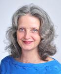Prof. Dr. Ingrid Mühlhauser