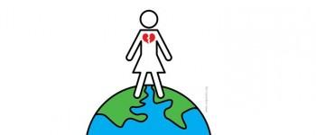 migrantas/AKF: Wir leben in einer Gesellschaft der Vielfalt