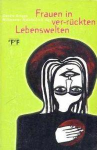 Lesebuch zu Frauen und Psychiatrie
