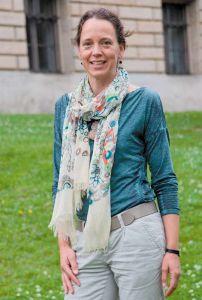 Prof. Dr. Katja Nebe