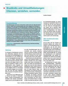 deutsche_onkologische_zeitschrift_kemper_gudrun