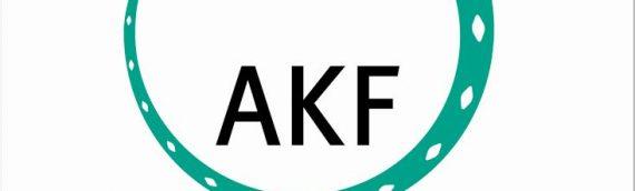 AKF-Projekt: Interviews mit Klinikärztinnen und -ärzten zum Kaiserschnitt: Interview mit Dr. Andreas Worms