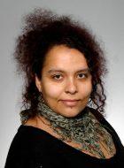 Das AKF-Interview (Nr. 9): Eine gute Idee: Frauen-Beauftragte für Frauen mit Behinderungen