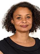 Das AKF-Interview (Nr. 13): Rassismus in der Frauengesundheitsszene in Deutschland