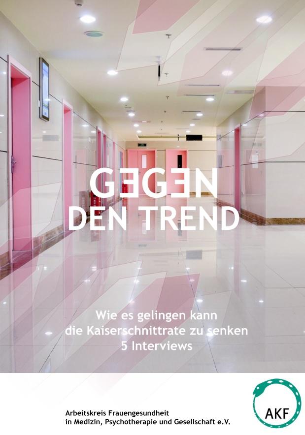 Titel_Kaiserschnitt-Interviews
